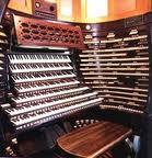 Multi-level Piano
