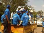 IMG-20121106-00078