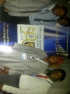 IMG-20121107-00292