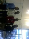 IMG-20121108-00343