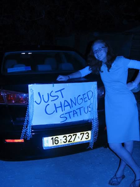 a98426_just-married_2-changed-status