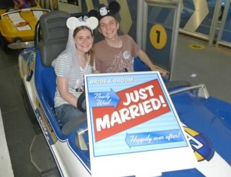 a98426_just-married_4-disney