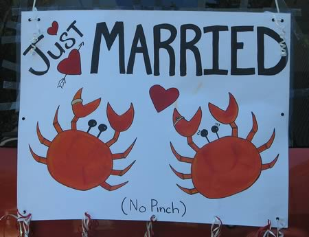 a98426_just-married_5-no-pinch