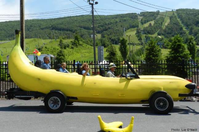banana_car_pic_large_fathers-day-blue-mountain