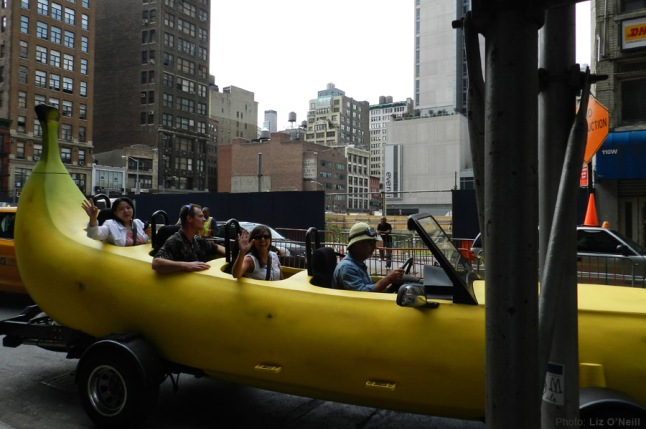 banana_car_pic_large_girls-from-zero-point-zero