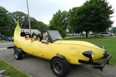 banana_car_pic_large_heather-and-kids (1)