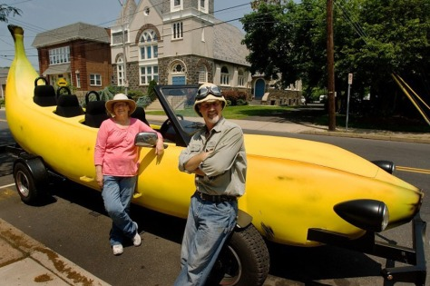 banana_car_pic_large_intel-pic