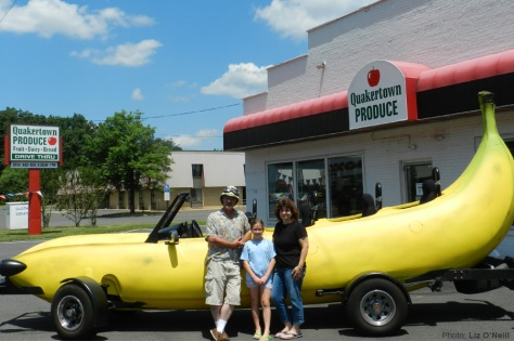 banana_car_pic_large_quakertown-produce-001