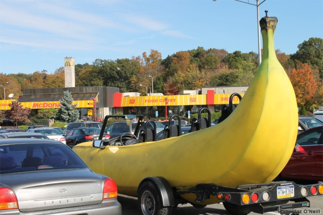 banana_car_pic_large_rest-stop