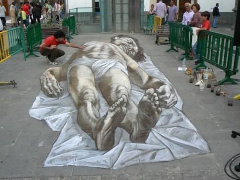 Eduardo-Relero-street-art3-550x412