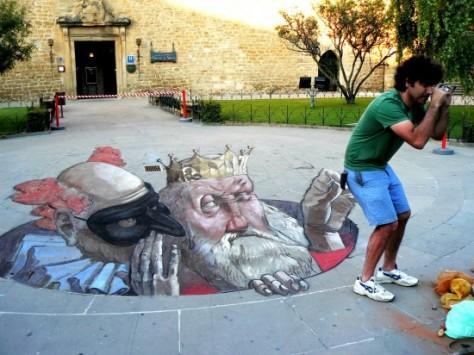 Eduardo-Relero-street-art4-550x412