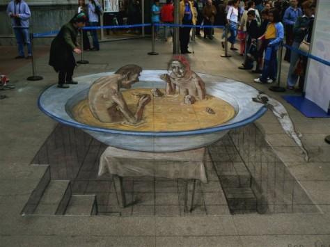 Eduardo-Relero-street-art5-550x412