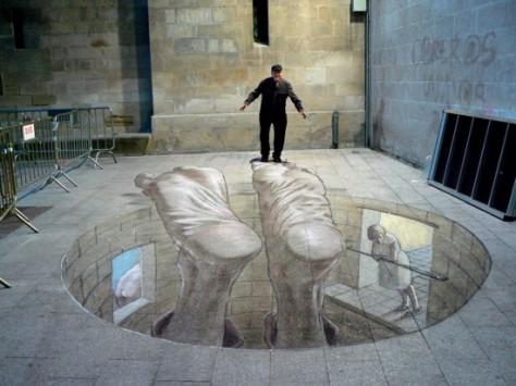 Eduardo-Relero-street-art6-550x412