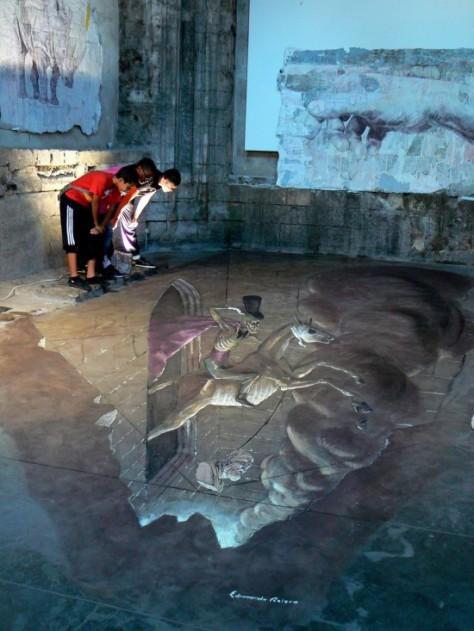 Eduardo-Relero-street-art7-550x733