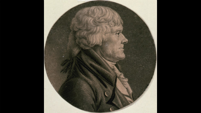 130117143530-inaug-history-1805-jefferson-horizontal-gallery