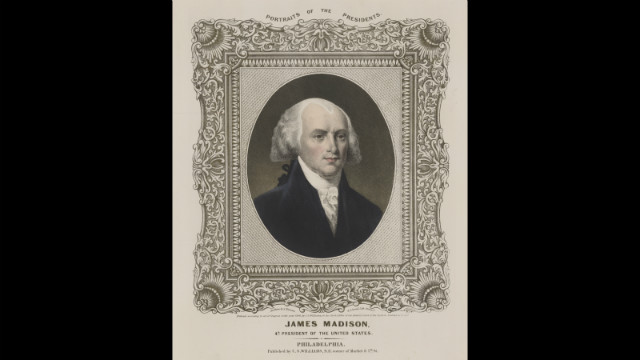 130117143823-inaug-history-1813-madison-horizontal-gallery