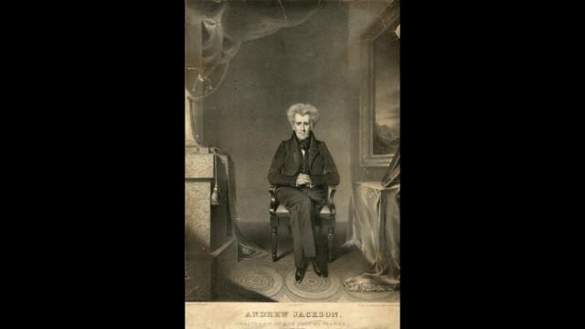 130117144239-inaug-history-1833-jackson-horizontal-gallery