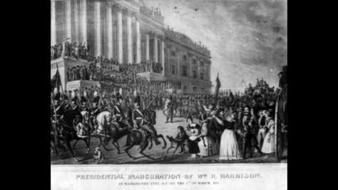 130117144435-inaug-history-1841-harrison-horizontal-gallery