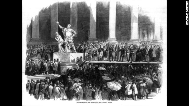 130117144610-inaug-history-1845-polk-horizontal-gallery