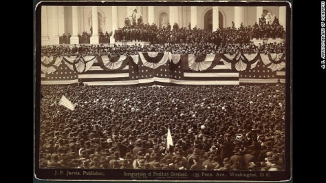 130117171040-inaug-history-1885-cleveland-horizontal-gallery