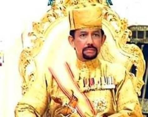 59109224-sultan-brunei