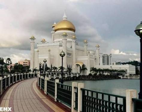 59109225-sultan-brunei
