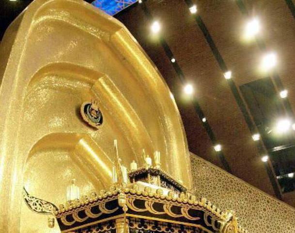 59109235-sultan-brunei