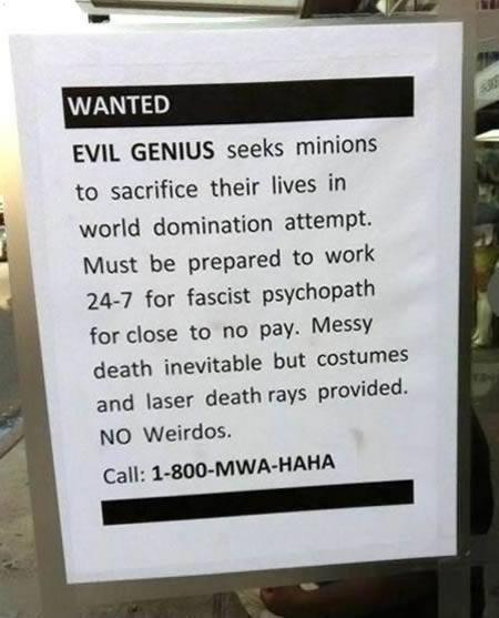a98458_job-ad_1-no-weirdo