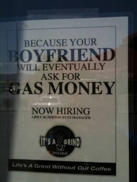 a98458_job-ad_13