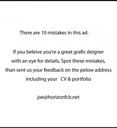 a98458_job-ad_5-mistakes