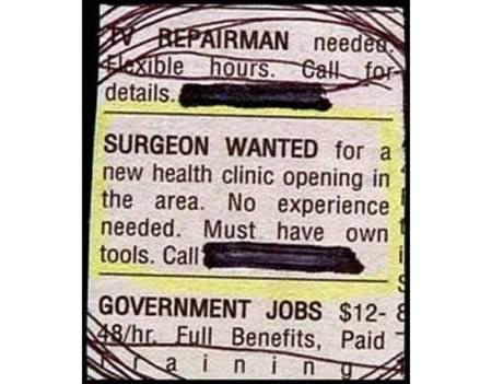 a98458_job-ad_6-surgeon