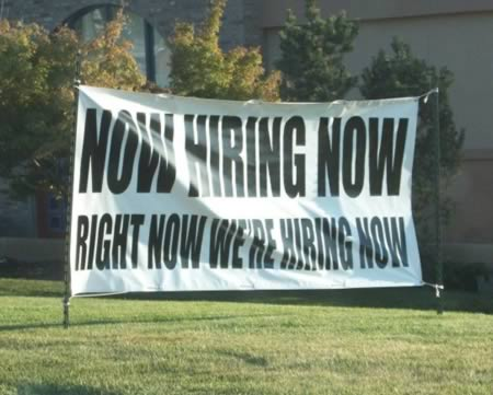 a98458_job-ad_7-right-now