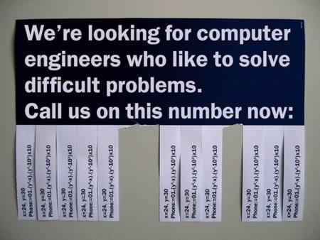 a98458_job-ad_8-clever