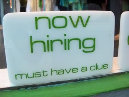 a98458_job-ad_9-clue