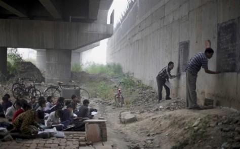 school-under-bridge-550x342