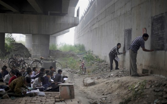 school-under-bridge-550x342