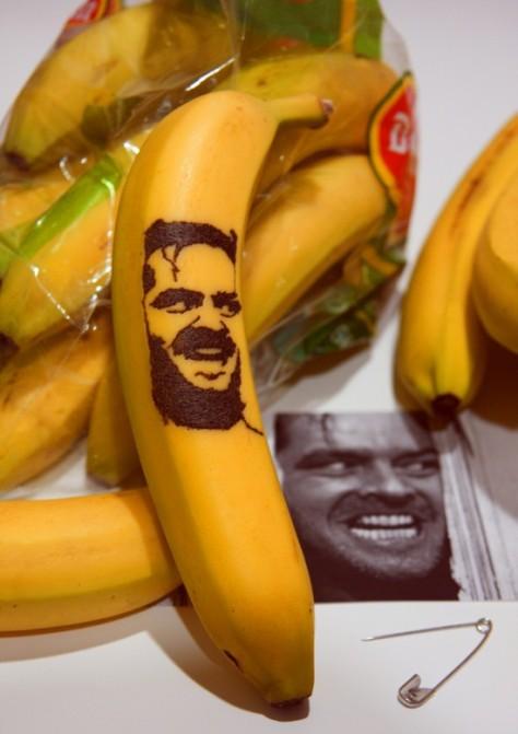 Banana-portraits4-550x779