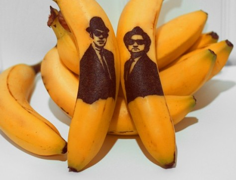Banana-portraits5-550x420