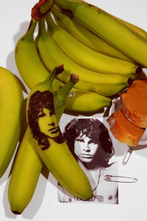 Banana-portraits8-550x828