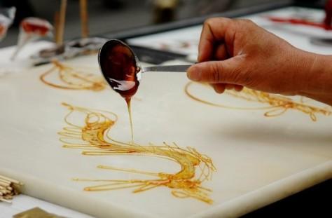 Chinese-sugar-painting-550x362