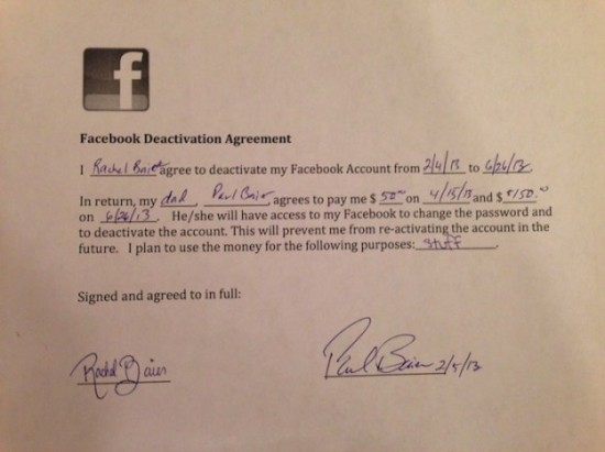 Facebook-Deactivation-Agreement-550x411