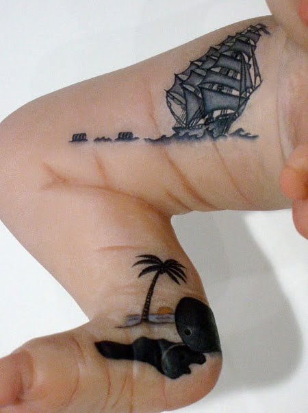 tattooed-baby9