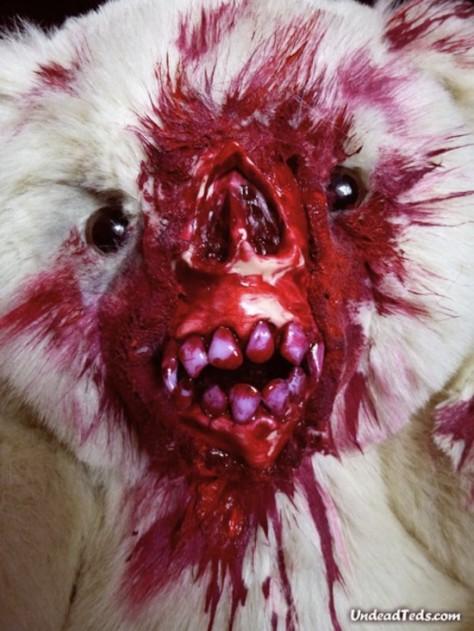 zombie-teddy-bears2-550x733