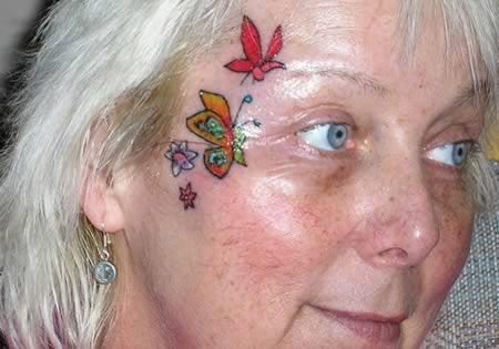 a98508_old-tattoo_6