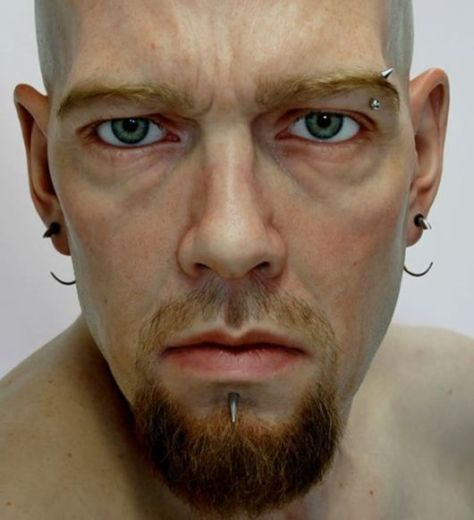Ron-Mueck-sculptures5