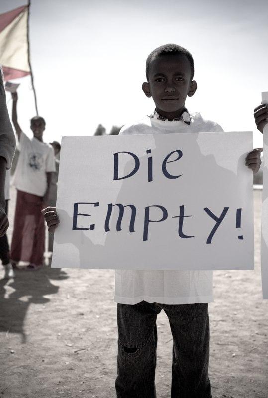 die-empty1-710785