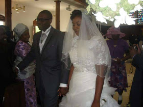 kumuyis_son_married2