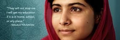 Malal