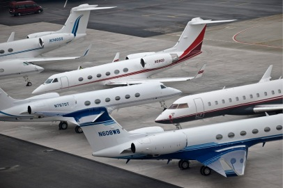 PRIVATE-JETS-IN-NIGERIA