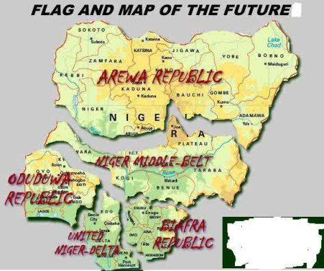 map-broken-nigeria-m